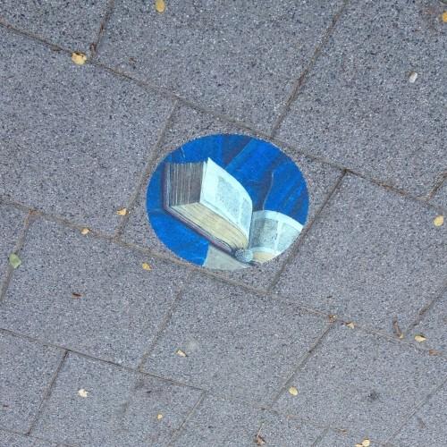Kopie van moment op straat 2