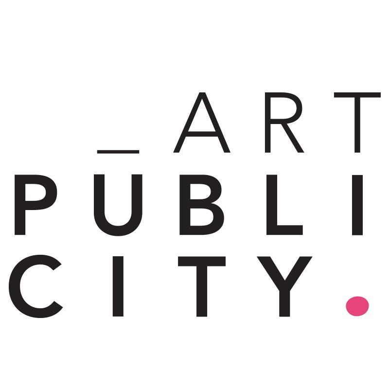 ArtPublicity